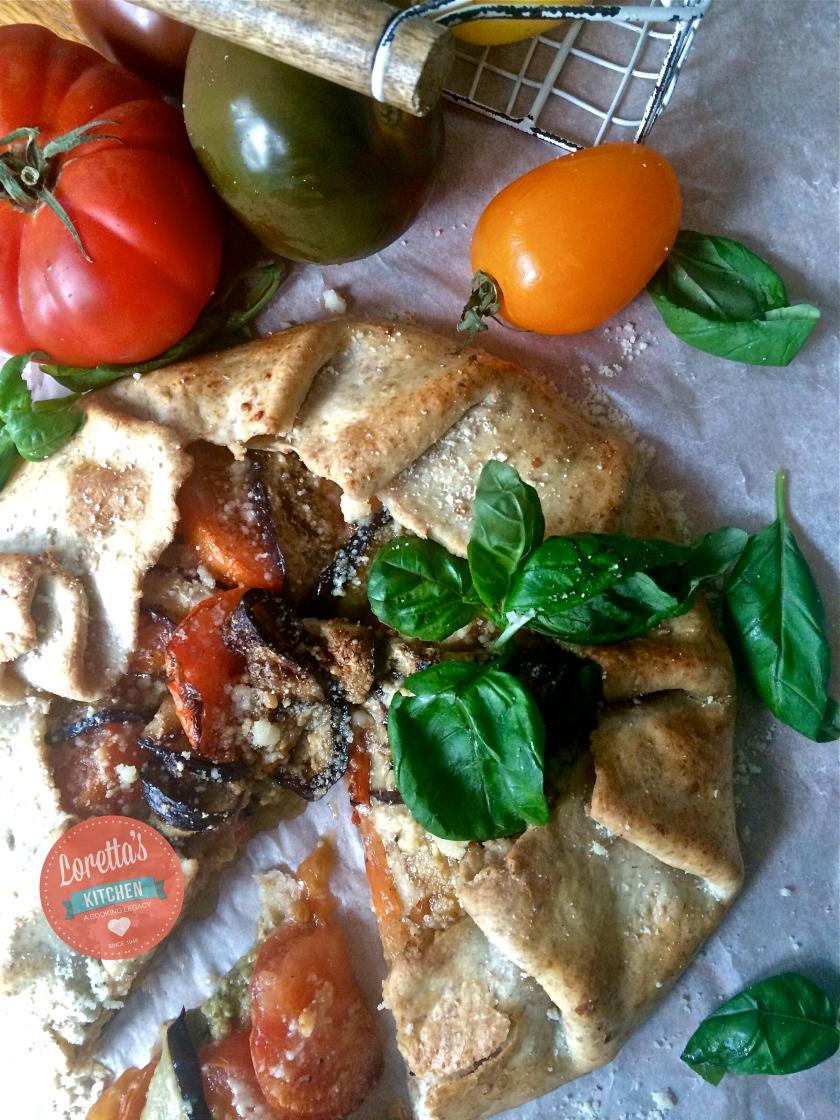 Recipes Index Loretta S Kitchen